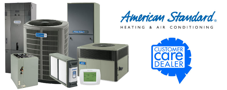 American-Standard-heating-and-air-conditioning