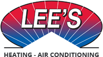 LEES Heating and Air Conditioning|Furnace Repair and Installation