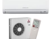 mitsubishi-electric-heat-pump-with-inverter