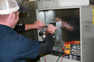 Furnace-Repair-Image