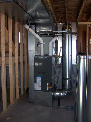 Furnace-installation-Image