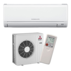 mitsubishi-electric-heat-pump-with-inverter
