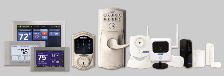 Products---home-automation-1