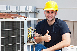 Ac Inspection Salt Lake City