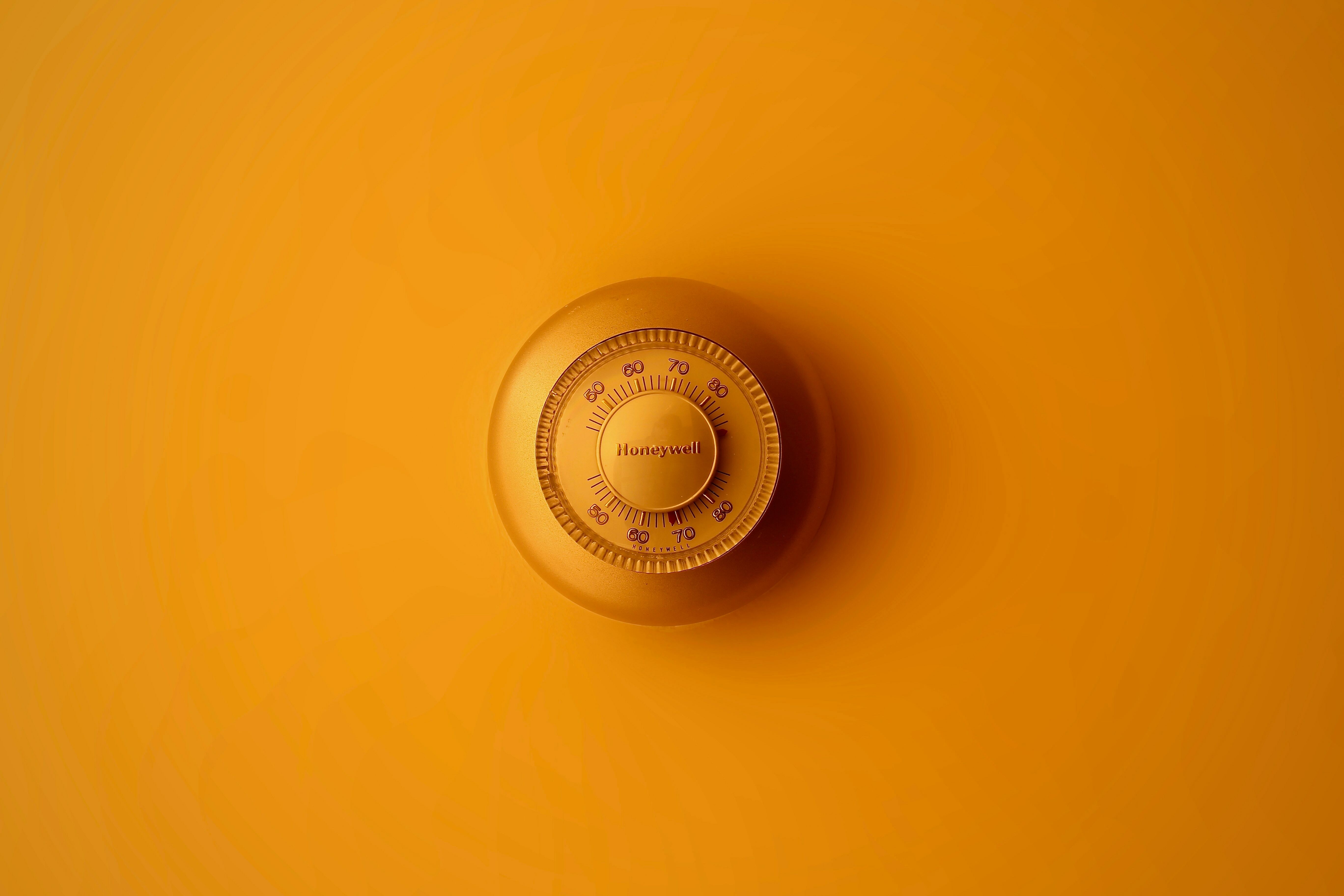 Benefits of Installing Programmable Thermostat