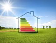 Air Conditioner SEER Ratings